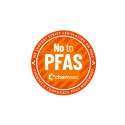 """Brunngårds hållbarhetsarbete: Nu skriver vi under """"No to PFAS"""""""