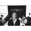 Datscha appoints new CEO and announces Chairman position