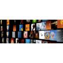 Danish online video viewing growing rapidly
