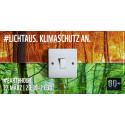 Earth Hour 2021: Zurich macht das Licht aus
