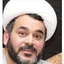 Bahrain — svensk-bahrainiern Mohammad Habib al-Miqdad och de övriga fängslade människorättsaktivisterna måste friges