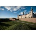 Kurzurlaub über Ostern und Pfingsten in Skandinavien: 4 Reisetipps von Scandlines