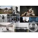 Den danske fotograf Jacob Ehrbahn er nomineret i den professionelle konkurrence til Sony World Photography Awards 2021