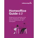 2021-08-11_stellenanzeigenDE_Homeofficeguide_Cover.jpg
