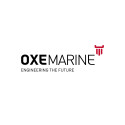 Oxe Marine AB upgraded to OTCQX from the OTCQB