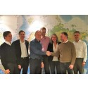 AddSecure-owned Vehco acquires Finland's leading Fleet Management company, Paetronics Oy, to strengthen Nordic footprint