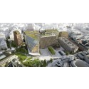 GK vinner stor upphandling med sina byggnadsautomationslösningar i Oslo