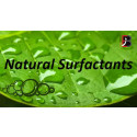 Natural Surfactants Market 2021 : Top Countries Data, Market Size, Defination, Brief Analysis of Global Industry with Forecast Growth By 2027