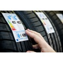 Invitation: EU Tire Label - One Year On