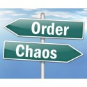 FROM EMAIL CHAOS TO CONTROL