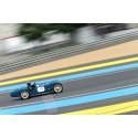 Nyheter från Fujifilm, vi har varit på Le Mans och testat.