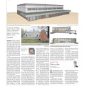 Zweifeldhalle Niederwiesa FreiePresse 14.5.2021.pdf
