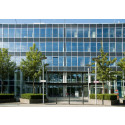EIT ICT Labs today opens second Innovation Hotspot in Germany
