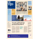 20201024_De-Tijd_p-1.pdf
