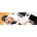 Universitetsforlig er godt nyt for it-branchen, erhvervslivet og de studerende
