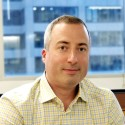 RoomIt by CWT® Appoints James Colquhoun VP of Finance and CFO