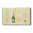 The Champagne books by Richard Juhlin