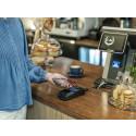Bank Norwegian tuo asiakkailleen uuden maksutavan – Apple Pay on täällä!