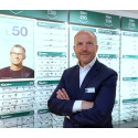 Vision Express acquisition of 209 Tesco Optician stores approved