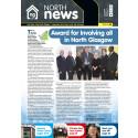 North News Issue 45