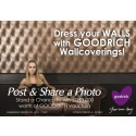 """""""POST & SHARE a PHOTO""""  Contest by Goodrich Gallery Singapore"""