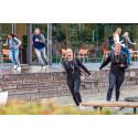 Högskolan nominerad till Stora Kommunikationspriset