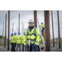 Openreach Announces 498 Engineering Jobs in Greater London