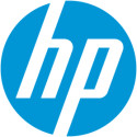 Hewlett-Packard expands its activities in Mobile Payments and Banking, through a global agreement with Accumulate