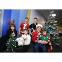 Northumberland School and AkzoNobel celebrate a year of achievement