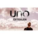 """Uno Svenningsson släpper album – """"Österlen"""" – Lyssna här!"""