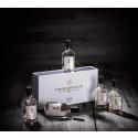 Dags för andra lektionen i Sveriges mest avancerade studiematerial för whiskynördar.