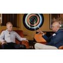 September 29th: Dylan Jones & Gary Kemp in conversation at Home Grown Private Members Club, London.