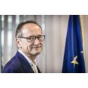 Handelsakkoord EU/VK: Focus op wat in verpakking zit, niet op de strik rond kerstcadeau.