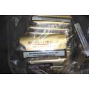 Huyton cigarette smuggler has to repay £340k