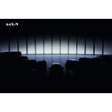 """""""Movement that inspires"""" – Kia presenterar ny strategi och varumärkets nya syfte"""