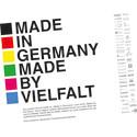 BPW unterstützt Initiative deutscher Familienunternehmen für Toleranz und Weltoffenheit