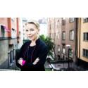 Stockholms Handelskammare positiva till besked om Östlig förbindelse