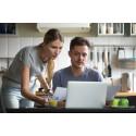 Forbrugerne overser: Derfor viser pristjenester ikke de billigste og hurtigste internetforbindelser