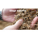 Worldwide Silage Additive Industry to 2027 - Featuring DSM N.V., Selko Feed Additives and BASF SE Among Others