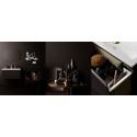 Swoon Studio - ny design för små och stora badrum