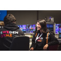 Tencent Games Becomes Main Partner of Sweden Game Conference