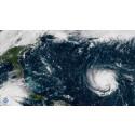"""Warum Deutschland dem Hurrican """"Florence"""" mit einem Backup begegnen sollte"""