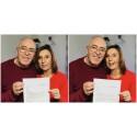 Wilkinsons letter pics.jpg