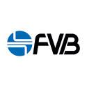 FVB certifierade inom arbetsmiljö