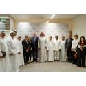 $1 Million 2019 Al Sumait Prize Winners Announced