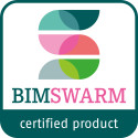 ALLPLAN receives Certificate from German Research Project BIMSWARM