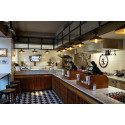 """L'Osteria Piccola - Hier gibt's die """"Beste beste Pizza & Pasta d'amore"""" zum Mitnehmen"""