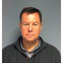 Former Ascot property developer jailed for £640k fraud
