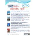 Neuheiten_4 METS 2015