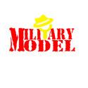 Military MODEL - Promoting Veterans as Brand Ambassadors